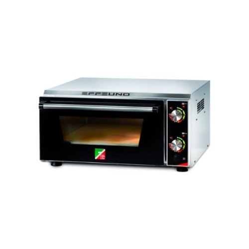 """תנור פיצה ביתי 34 ס""""מ Effeuno P134H"""