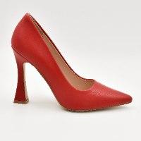 נעלי עקב לנשים - רומא