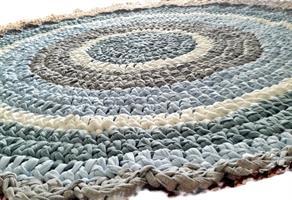 שטיח סרוג, שטיח סרוג עגול, שטיחים סרוגים, שטיח עגול, שטיח מטריקו, חוטי טריקו, שטיח סרוג עגול, שטיחים סרוגים חנות המפעל,