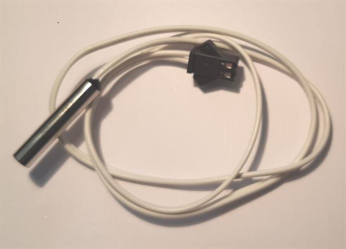טרמוסטט מים קרים אלקטרה בר ECP1000