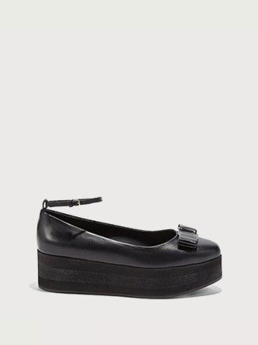 נעלי Salvatore Ferragamo לנשים VARINA TOKIO מידה 10US