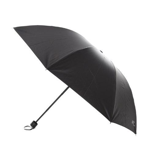 מטרייה מתקפלת חלקה