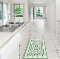 שטיחי PVC לבית