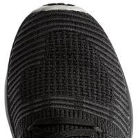 נעלי ספורט אנדר ארמור גברים דגם  UNDER ARMOUR SlingFlex Rise
