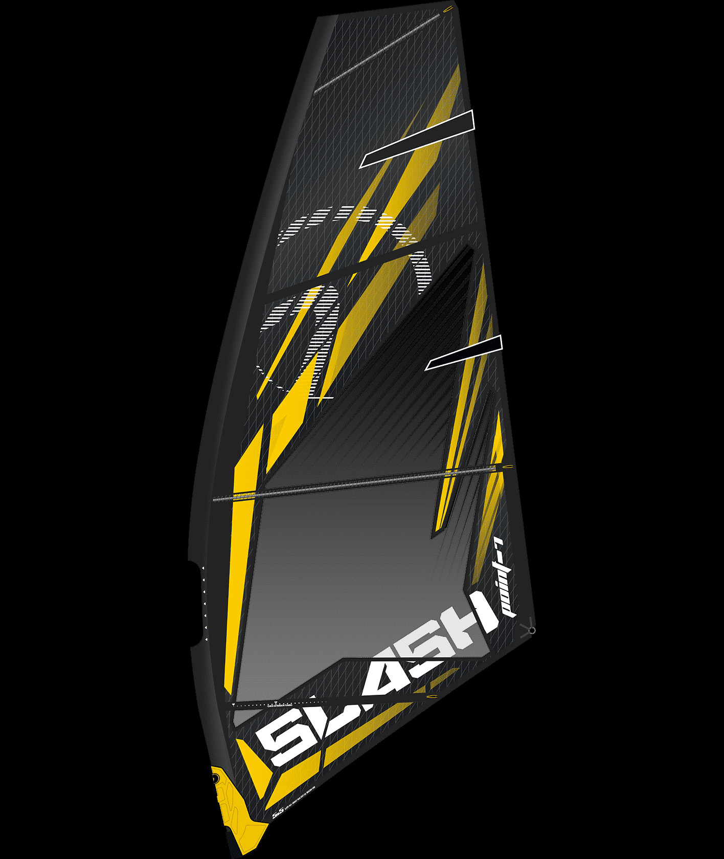 SLASH zero18 | freestyle unlimited