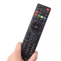 שלט רחוק אוניברסלי למגוון טלויזיות sony-ב65 שקלים בלבד