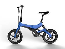 אופניים חשמלים קלים Arion