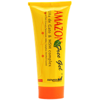 -- אמזון פרי ג'ל -- amazon free gel