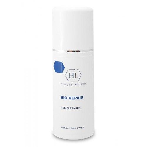 סבון משקם מסדרת ביו ריפאר - Holy Land Bio Repair Gel Cleanser