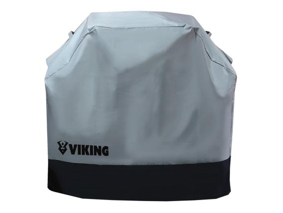 כיסוי לגריל ענק 105*65*180 VIKING