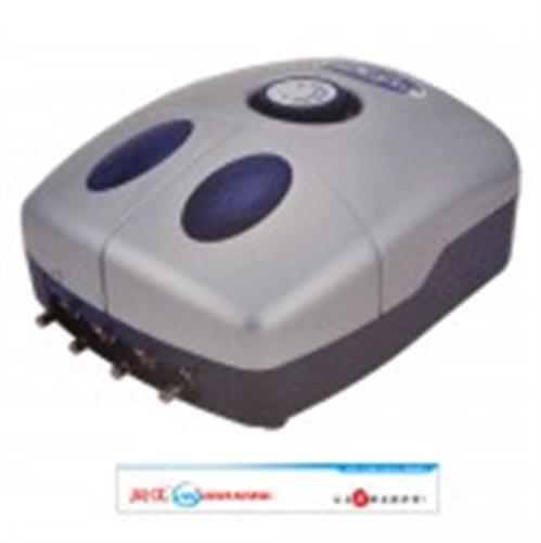 משאבת אויר לאקווריום יציאה 1 PS250