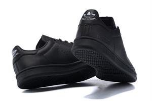 נעלי adidas stan smith יוניסקס BY RAF SIMONS מידות 36-44