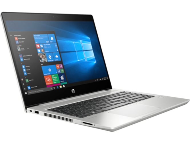 מחשב נייד HP ProBook 450 G7 8VU15EA
