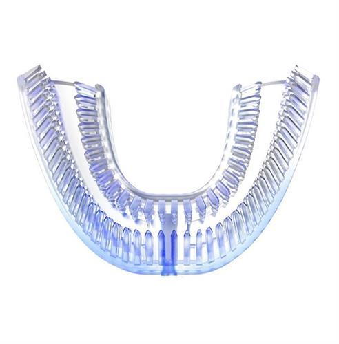 סד למברשת שיניים אוטומטית- Elect.T.brush360°H