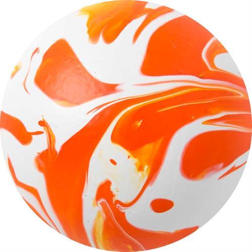 צבע מרבלינג כתום - פולקארט