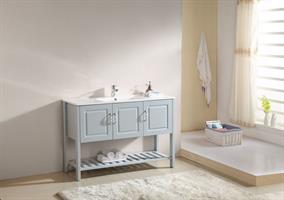 ארון אמבטיה מרינה 120