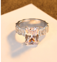 טבעת SCOOLA