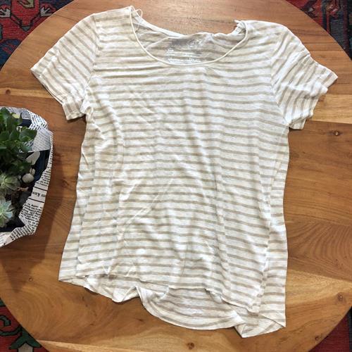 חולצת ORLANDO