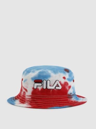 כובע טמבל 91012156FU67 יוניסקס ילדים