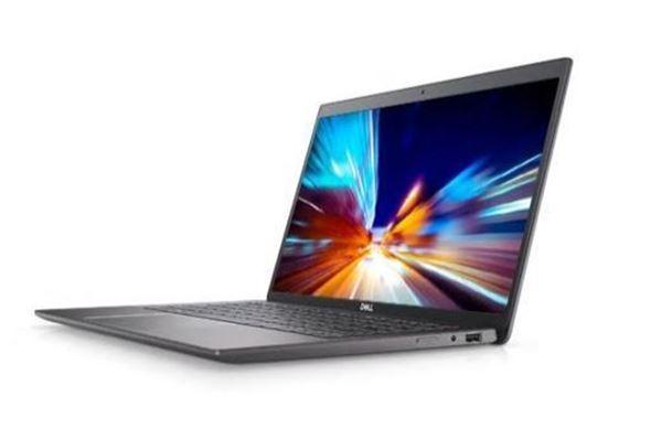 מחשב נייד Dell Latitude 13 3301 L3301-5280
