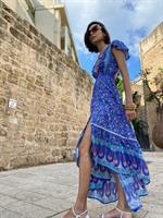 שמלת סיארה