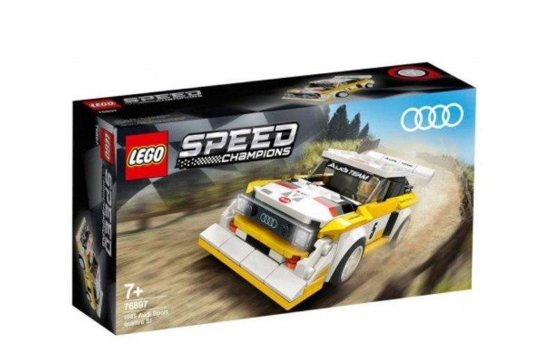 לגו speed 76897