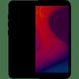 Lenovo K5 Play 4G Phablet Global Version - Black