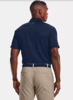 Under Armour Playoff Polo Shirt 2.0