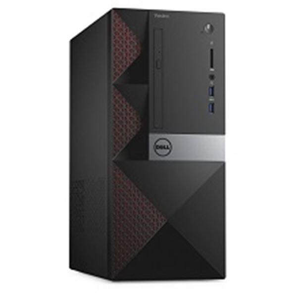 Dell VOSTRO 3668 MT I5-7400