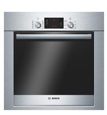 תנור אפיה Bosch HBG73B550