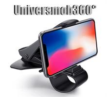 מחזיק אוניברסלי לנייד 360°- Universmob