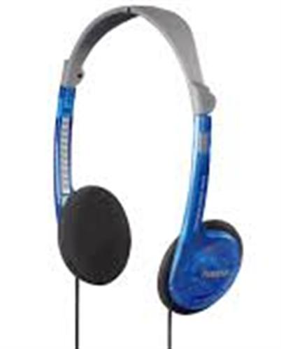 אוזניות קשת HAMA 228