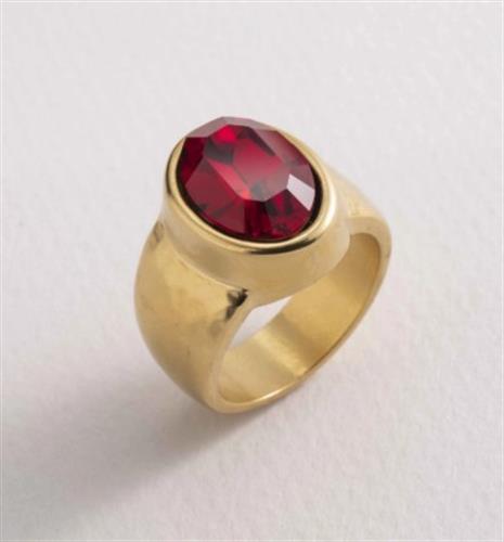 טבעת רנסאנס - DANON
