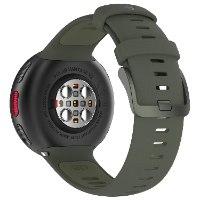 שעון דופק Polar Vantage V2