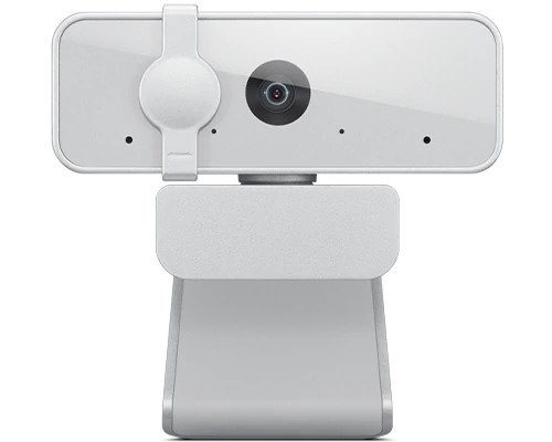 מצלמת רשת Lenovo 300 FHD WebCam