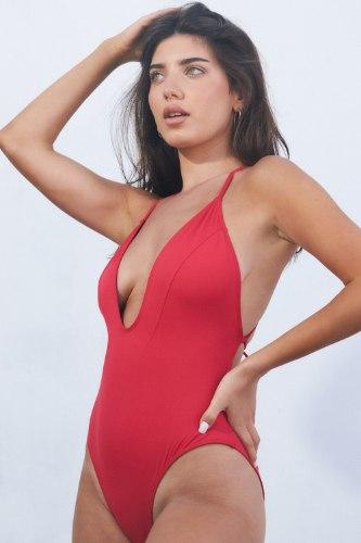 RED - מיאמי V
