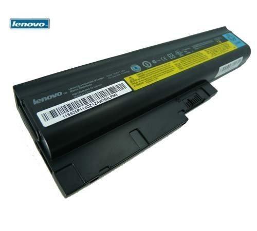 סוללה למחשב נייד לנובו - מקורית - משווק מורשה Lenovo R500 / T500 / W500 Battery -42T5232 / 42T5233 / 42T5234 / 42T5246