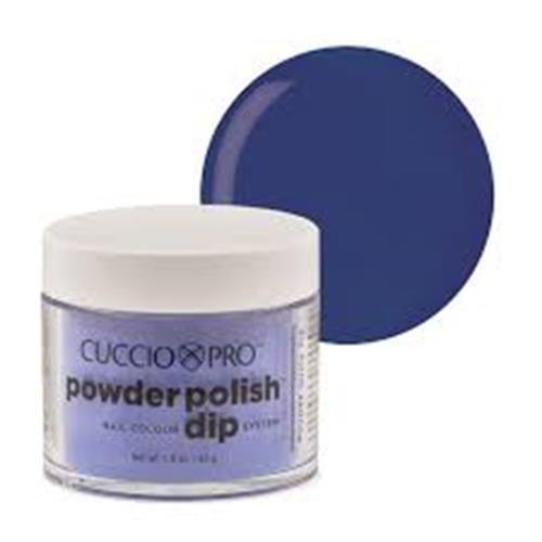 powder polish dip 45gr אבקת טבילה לציפורן טבעית