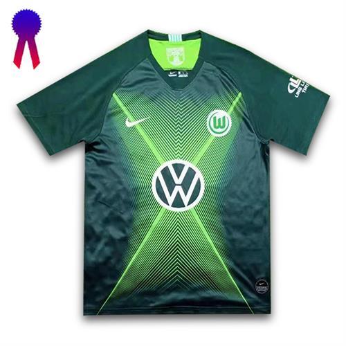 חולצת כדורגל מבוגרים| וולפסבורג