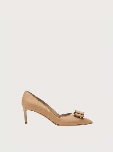 נעלי Salvatore Ferragamo ZAIA * Pump נשים