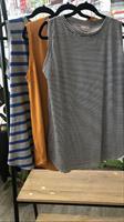 חולצת דייגו