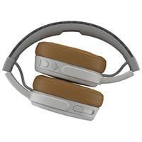 אוזניות Skullcandy Crusher Wireless Bluetooth