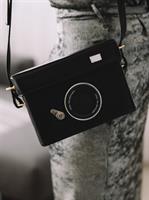 תיק מצלמה