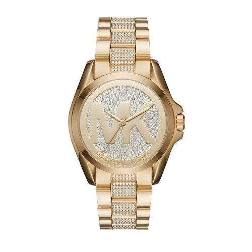 שעון מייקל קורס לאישה דגם MK6487