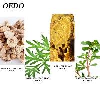 שמן לשיקום הציפורן OEDO