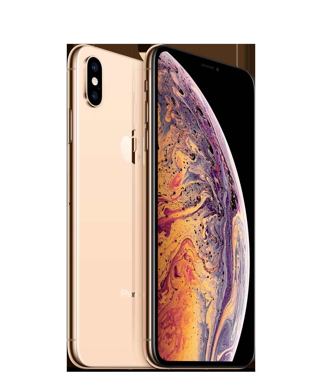 טלפון סלולרי Apple iPhone XS 256GB אפל