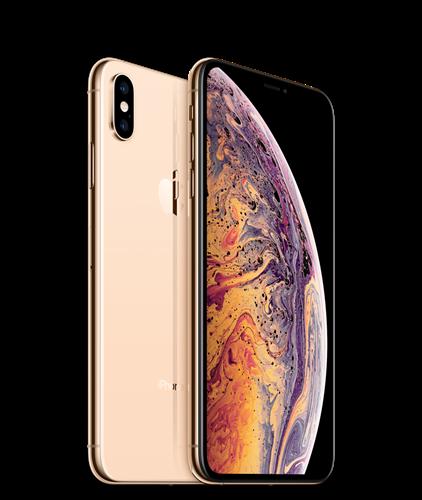 טלפון סלולרי Apple iPhone XS 512GB אפל