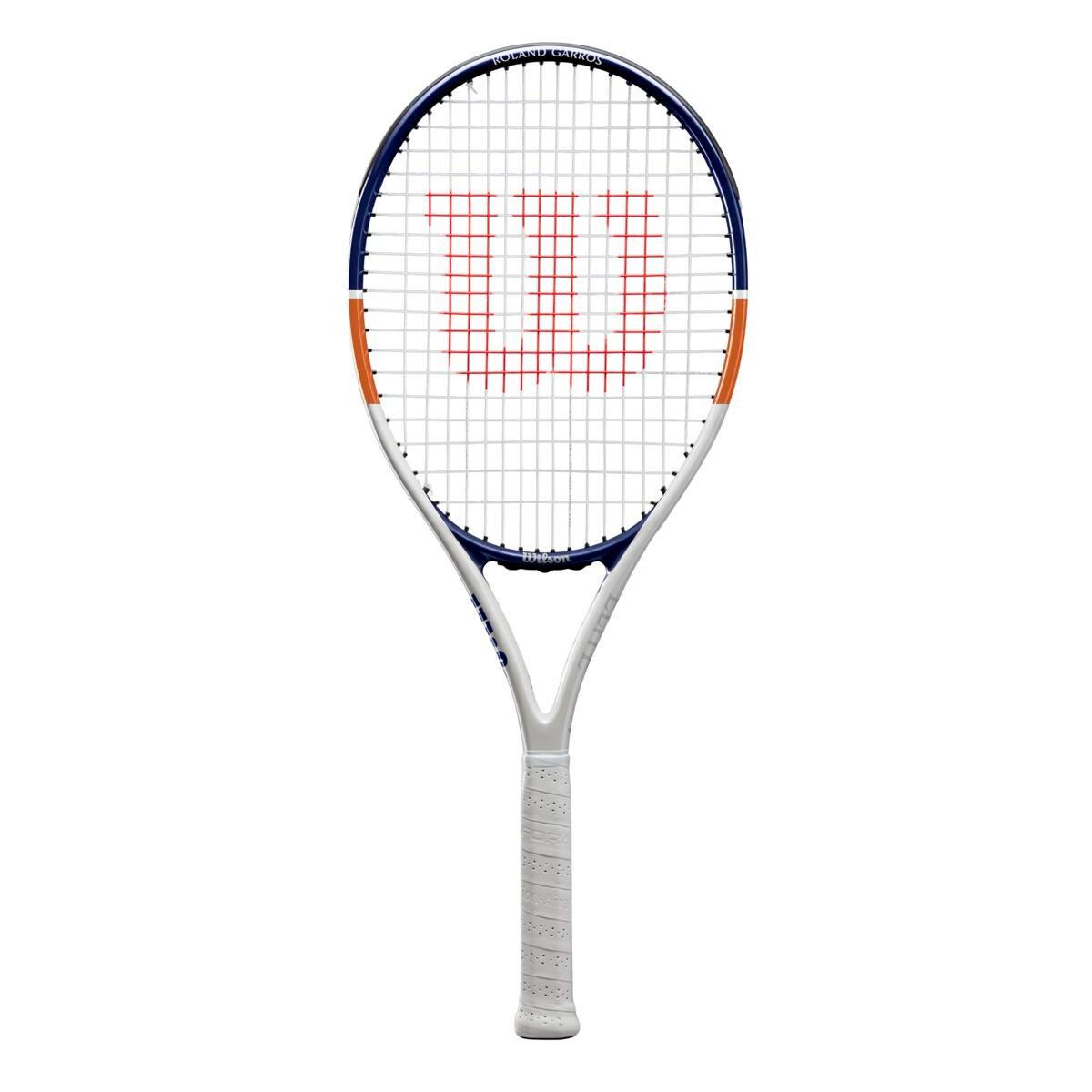 WILSON Roland Garros Elite