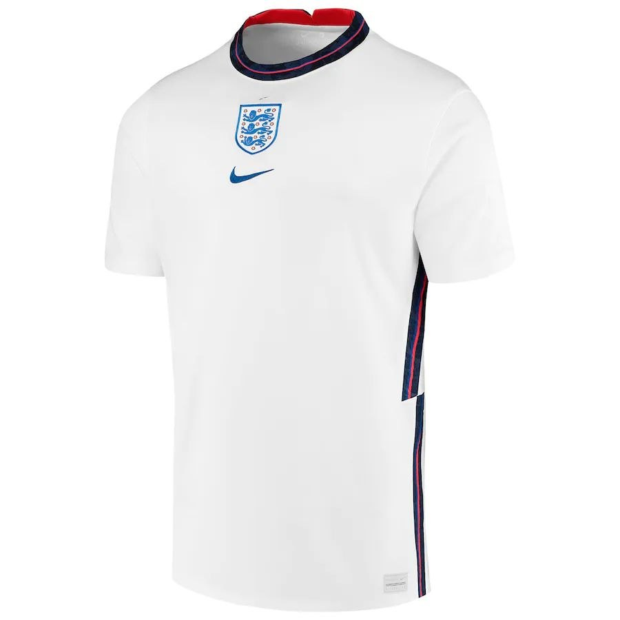 חולצת משחק אנגלית בית יורו 2020