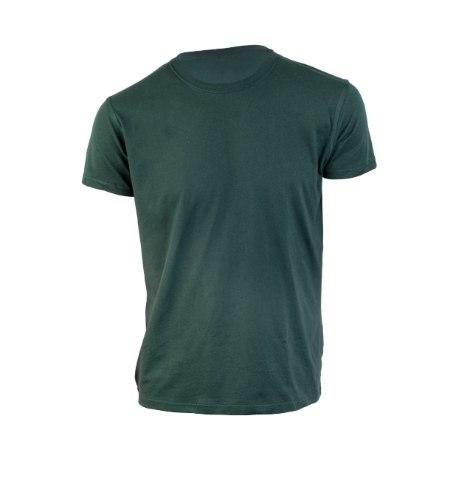חולצת טריקו ניקי שרוול קצר